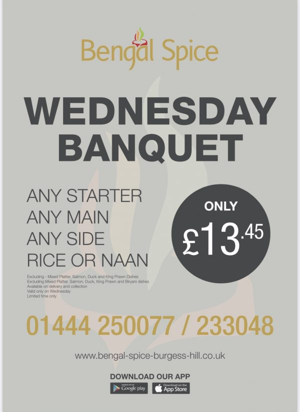 wednesday-banquet-sep20